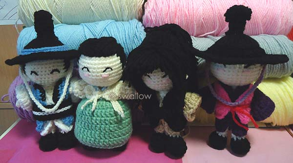 crochet___sungkyunkwan_scandal___cast_by_swallowtt-d4mmu66
