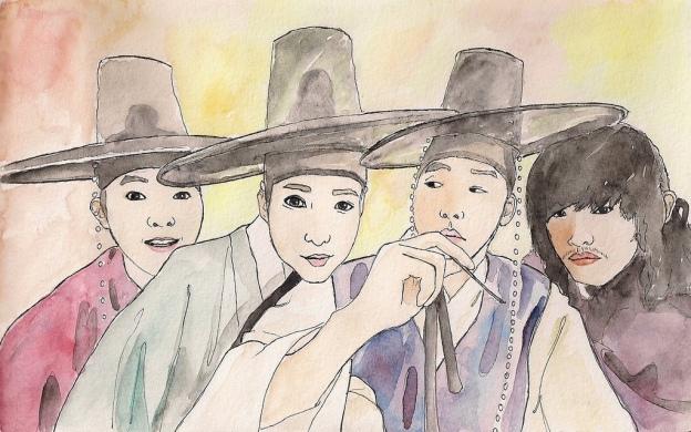 kim-jae-joong-sungkyunkwan-scandal-episode-kolorful-palette-430788