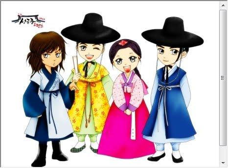 sungkyunkwan-scandal-3