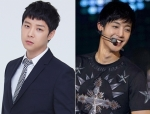 kim-hyunjoong-vs-park-yoochun-these-two-handsome-singers-go-head-to-head-with-acting