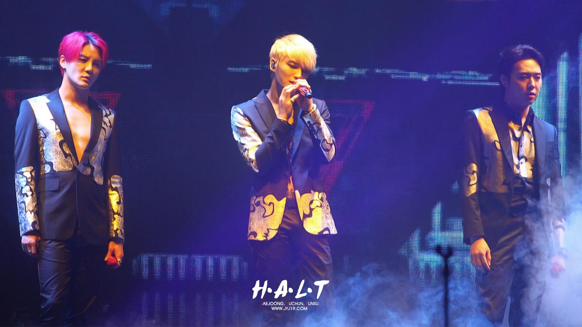 jyj_hk_001