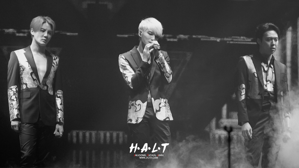 jyj_hk_002