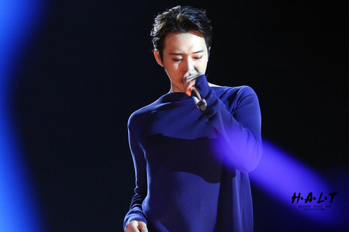 jyj_hk_010