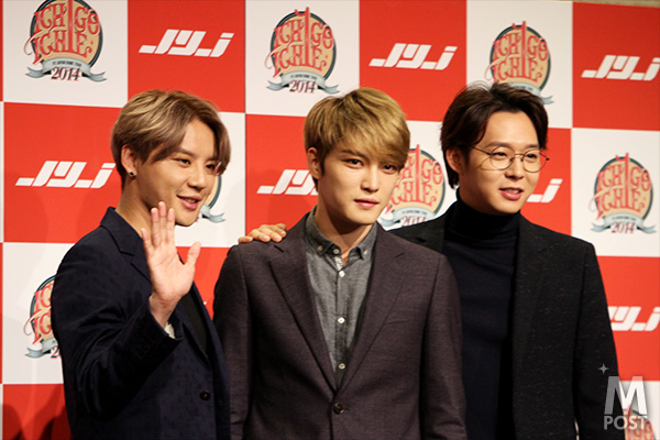 20141117_JYJ_IMG_6625