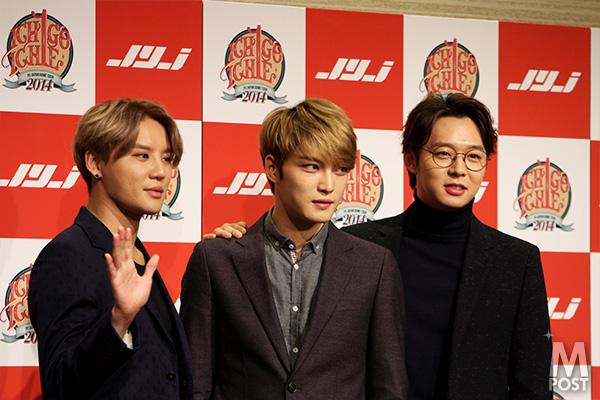 20141117_JYJ_IMG_6629