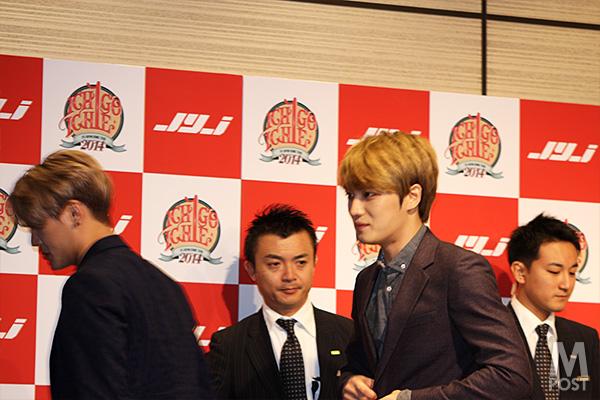 20141117_JYJ_kaiken16