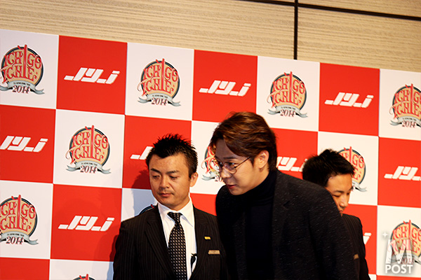 20141117_JYJ_kaiken17