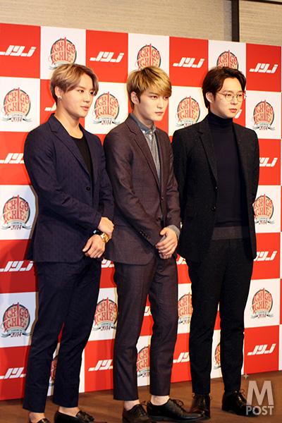 20141117_JYJ_kaiken20
