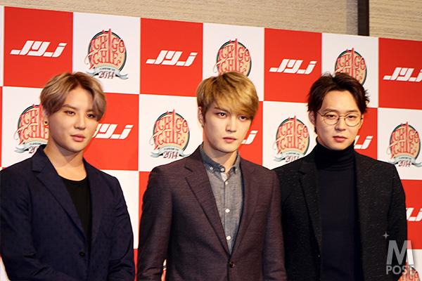 20141117_JYJ_kaiken26