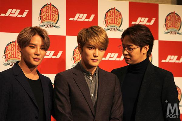 20141117_JYJ_kaiken27
