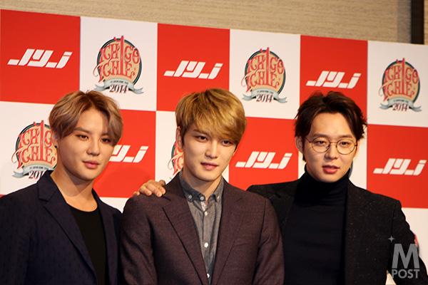 20141117_JYJ_kaiken29