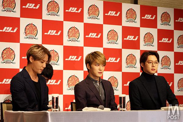 20141117_JYJ_kaiken3