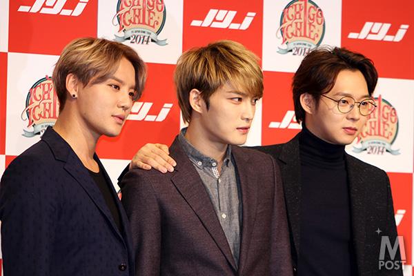 20141117_JYJ_kaiken32