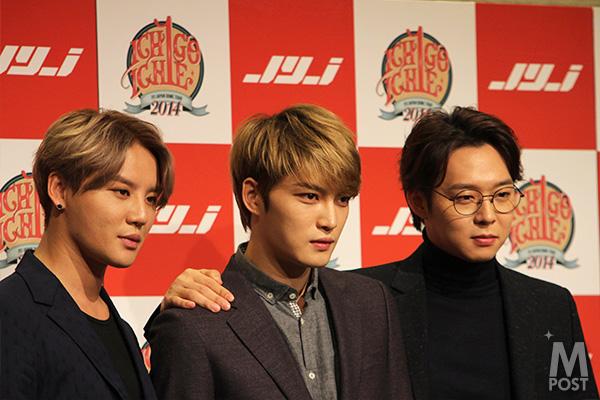 20141117_JYJ_kaiken33
