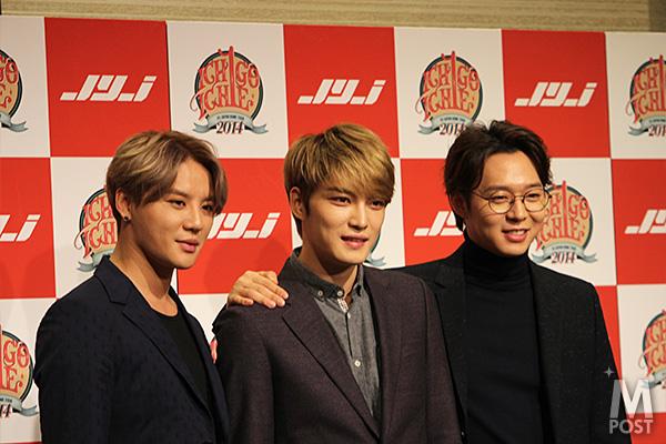 20141117_JYJ_kaiken34
