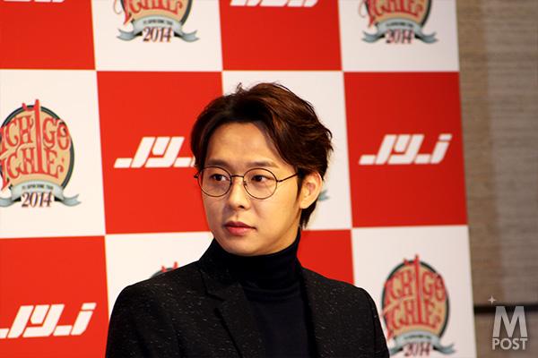 20141117_JYJ_kaiken5