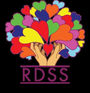 RDSS-Logo-FA2013-288x300