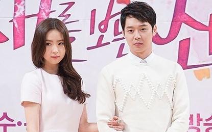 shin-se-kyung-and-park-yoo-chun